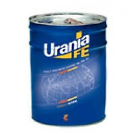 Моторно масло URANIA FE 5W30 200L