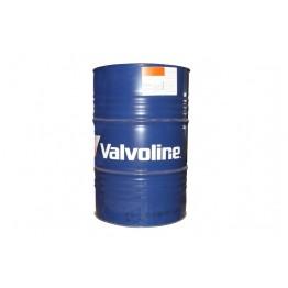 Моторно масло ALL FLEET EXTRA 15W40208L