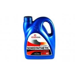 Моторно масло ORLEN OIL SUP.SEMISYNT 4L