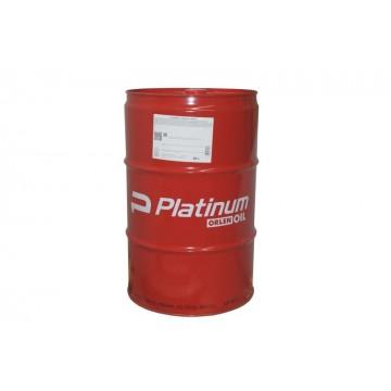 Моторно масло PLATINUM ULTOR CG-4 60L