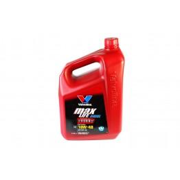 Моторно масло MAXLIFE DIESEL 10W40 5L