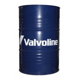 Моторно масло ALL FLEET  15W40 208L