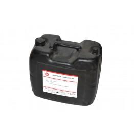 Моторно масло HAVOLINE EXT.10W40 20L