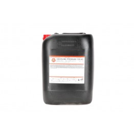 Моторно масло HAVOLINE PREM.15W40 20L