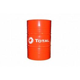 Моторно масло URSA SUPER TD 10W40 208L