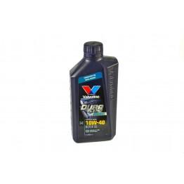 Моторно масло DURABLEND DIESEL 10W40 1L