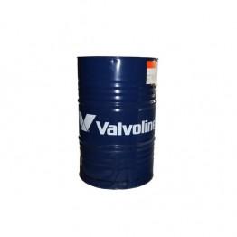 Моторно масло PROFLEET 5W30 208L