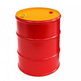 Моторно масло HELIX ULTRA 5W40 209L