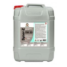Моторно масло SYNER-Z 5W30 20L