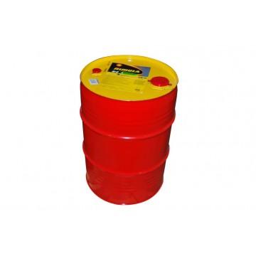 Моторно масло за CHEVROLET и DAEWOO и IVECO и RENAULT TRUCKS и SSANGYONG и TATA RIMULA R4 L 15W40 55L