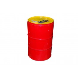Моторно масло за MERCEDES-BENZ RIMULA R5 E 10W40 55L