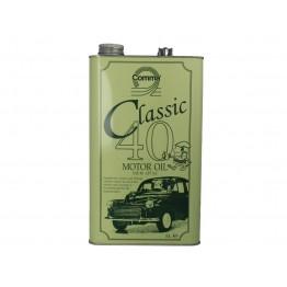 Моторно масло CLASSIC MOT.OIL 40 5L