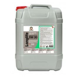 Моторно масло LONG LIFE 5W30 20L