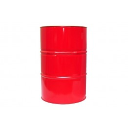 Моторно масло за ISUZU и KIA и MERCEDES-BENZ и NISSAN и TOYOTA RIMULA R6 LM 10W40 209L