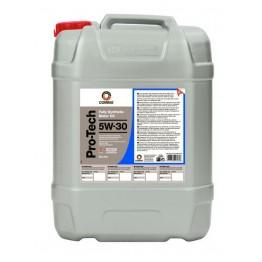 Моторно масло PRO-TECH 5W30 20L