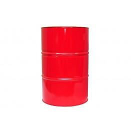 Моторно масло за MERCEDES-BENZ RIMULA R6 LME 5W30 209L