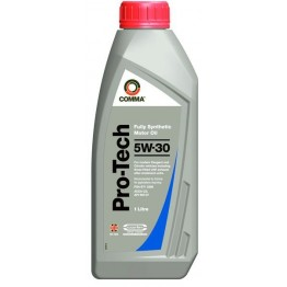 Моторно масло PRO-TECH 5W30 1L