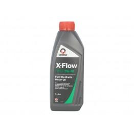 COMMA X-FLOW G 5W40 SYNT. 1L