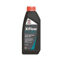 COMMA X-FLOW LL 5W30 SYNT. 1L