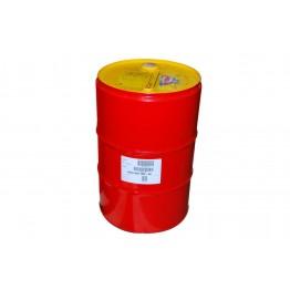 Моторно масло HELIX HX7 10W40 55L