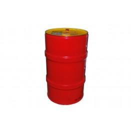 Моторно масло HELIX HX7 P AV 5W30 55L