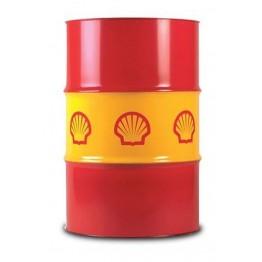 Моторно масло HELIX HX7 P AV 5W30 209L
