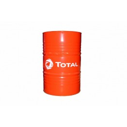 Моторно масло URSA SUPER LA 20W50 208L