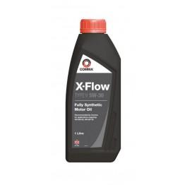 Моторно масло X-FLOW V 5W30 1L