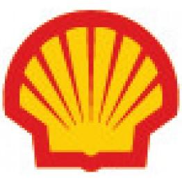 Моторно масло за IVECO и MERCEDES-BENZ RIMULA R6 ME 5W30 209L