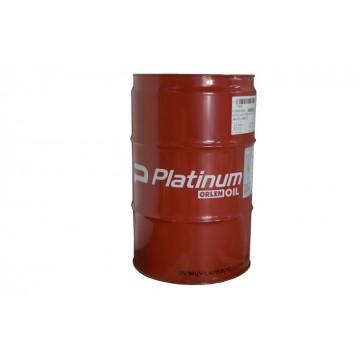 Моторно масло PLATINUM CLASS. MIN. 60L