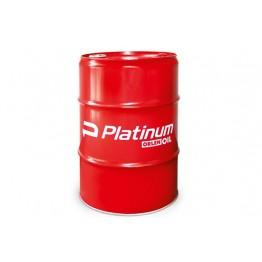 Моторно масло PLATINUM CLASS. SEMI.60L