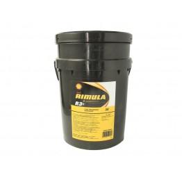 Моторно масло за ASTON MARTIN и FIAT и IVECO и LANCIA RIMULA R3+30 20L