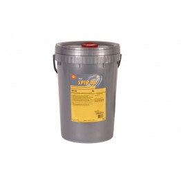 Моторно масло SPIRAX S4 TX 10W40 20L