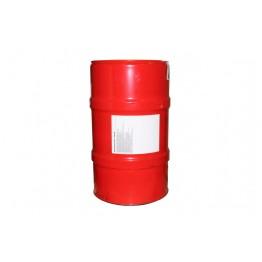 Моторно масло за CHEVROLET и DAEWOO и IVECO и LAND ROVER и MERCEDES-BENZ и RENAULT TRUCKS и SSANGYONG и TATA RIMULA R4 X 15W40 55L