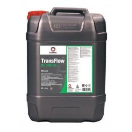 Моторно масло TRANSFLOW ML 10W30 20L