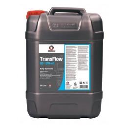 Моторно масло за ISUZU TRANSFLOW UD 10W40 20L