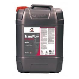 Моторно масло TRANSFLOW XP 20W50 20L