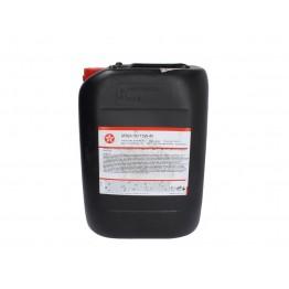 Моторно масло URSA HD 15W40 20L