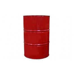 Моторно масло за MERCEDES-BENZ RIMULA R6 MS 10W40 209L