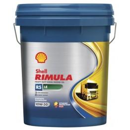 Моторно масло за ISUZU RIMULA R5 LE 10W30 20L