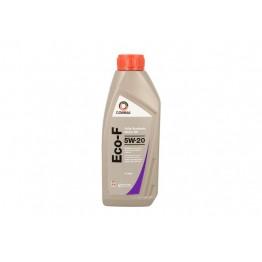 Моторно масло ECO-F 5W20 1L