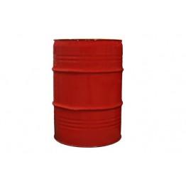 Моторно масло HELIX ULTRA ECT C3 209L