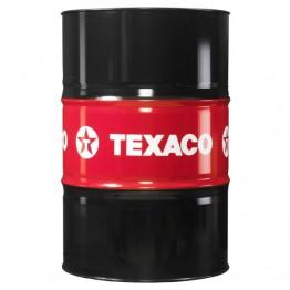Моторно масло URSA ULTRA X 10W40 208L