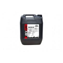 Моторно масло HERCULES UHPD 10W40 20L