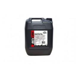 Моторно масло HERCULES SHPD 15W40 20L