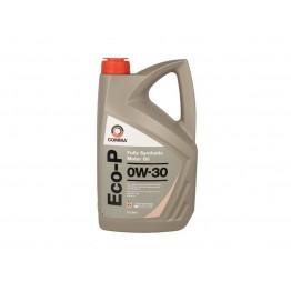 COMMA ECO-P 0W30 5L
