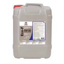Моторно масло ECO-F 5W20 20L