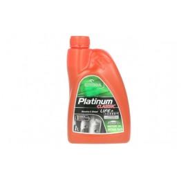 Моторно масло PLATINUM CL.LIFE+20W50 1L
