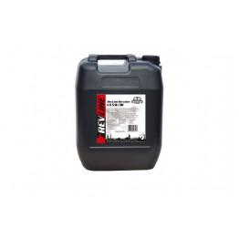 Моторно масло HERCULES LS 5W30 20L