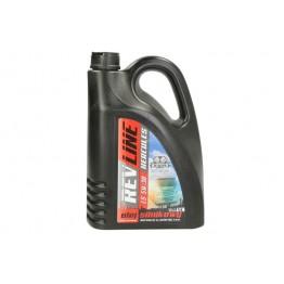 Моторно масло HERCULES LS 5W30 5L